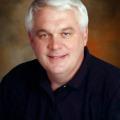Mark D. Huzyak, DMD