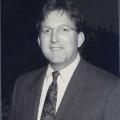 David W. Altman, DMD