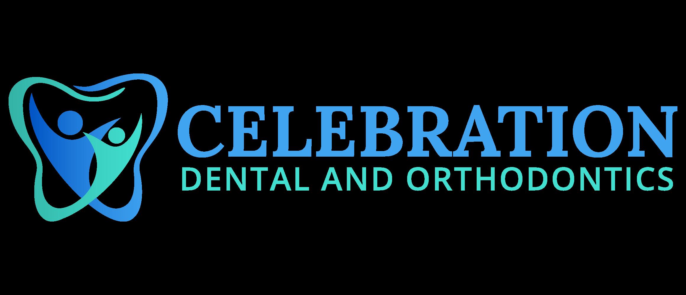 Celebration Dental & Orthodontics